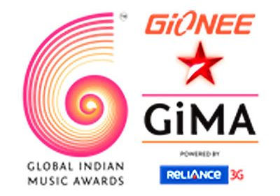 4th gionee gima awards