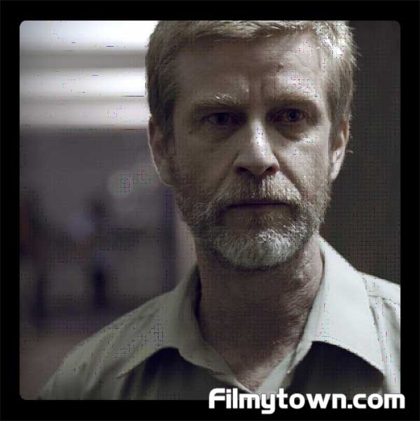 the man of the crowd Wisdom of the crowd is a drama about a visionary tech innovator who creates a cutting-edge crowdsourcing app to solve his daughter's murder, and revolutionize crime solving in the process.