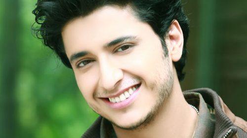 Jatin Suri