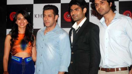 khwaabb music launch