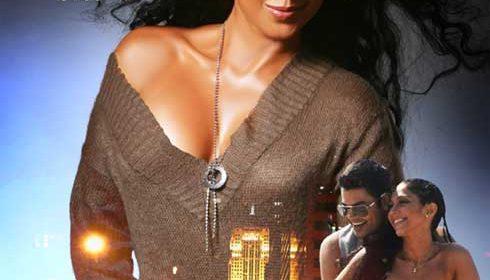 Tum Ho Yaara Film Review