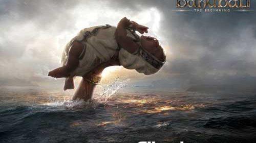 Baahubali : The Beginning - Hindi movie review