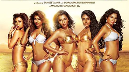 Calendar Girls – Hindi movie review