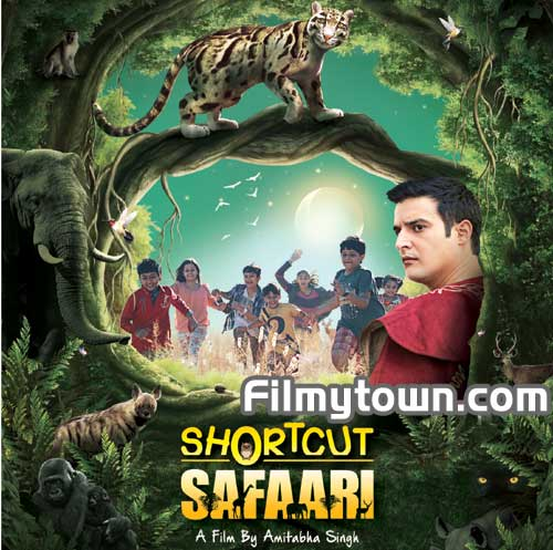 Shortcut Safari releases in April 2016