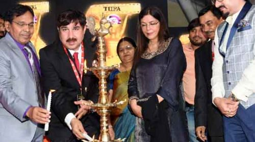 5th TIIFA Awards