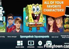 Top Live Mobile TV Platforms that entertain, educate Kids
