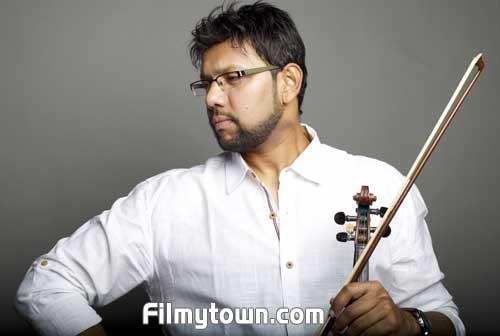 Sandeep Thakur Shape of You