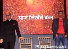 Zee TV unveils its vision for an extraordinary tomorrow