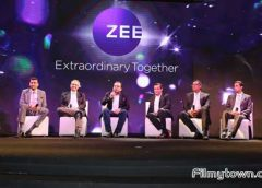 ZEE promises to be Extraordinary Together