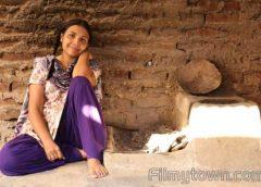 'Jyoti- A light of hope' should inspire rural women – Rroshni Tak