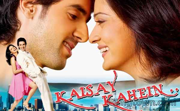 Kaisay Kahein movie review