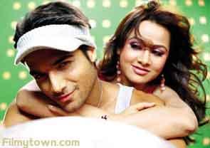 Go - hindi movie review