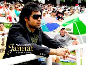 Jannat, movie review