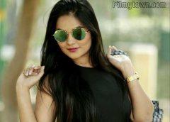 TV star Garima Arora now eyeing the Bollywood industry