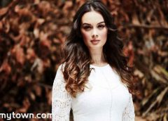EVELYN SHARMA – Worth the Wait !