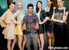 Fashion Producer to venture into Bollywood filmmaking