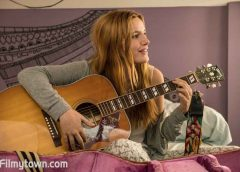 This is why Bella Thorne signed up to star in Midnight Sun!