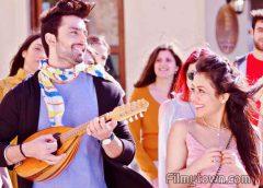 Oh Humsafar featuring Neha Kakkar, Himansh Kohli unveiled