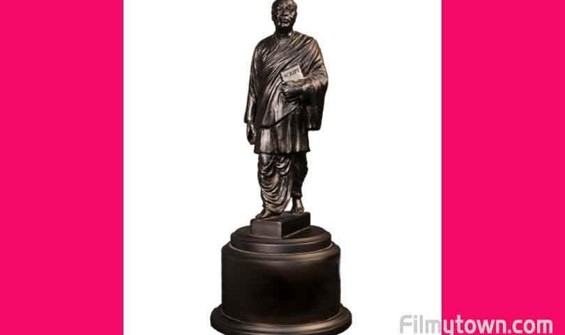 Dadasaheb Phalke Film Foundation Awards
