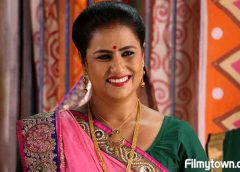 Meet Rina Rani – the Dumri Wali Chachi