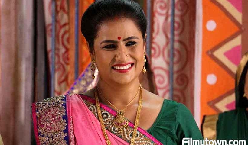 Rina Rani Television 2018