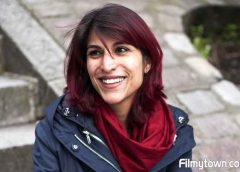 Rohena Gera bags Gan Fondation Award at Cannes
