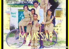 MAASSAB is a favorite in Indian, Intl Film Festivals