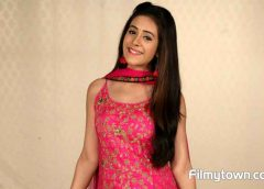 Hiba Nawab: I am not like Elaichi in real life