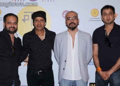 Manoj Bajpayee's Bhonsle greeted with packed house at MAMI 2018