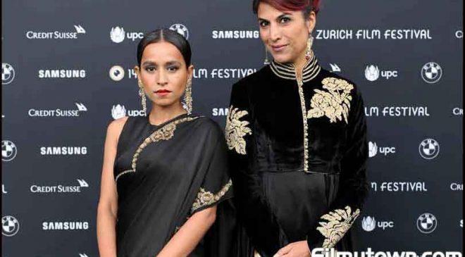 Rohena Gera's 'Sir' impresses audiences worldwide