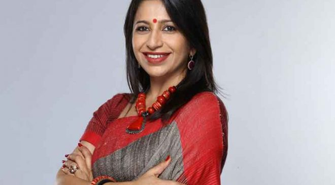 BTVI introduces Money Mantra, to increase financial literacy