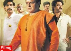 5 reasons why NTR: Mahanayakudu is worth a watch