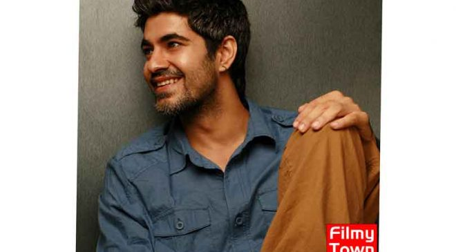 Indian Filmmaker Rohit Arora is the latest discovery of 52nd Worldfest Houston in United States