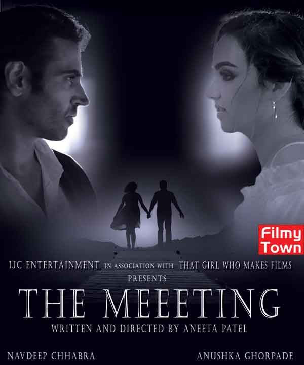 The meeting - Short film