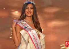 Grand Finale of fbb Colors Femina Miss India 2019 to be held in Mumbai