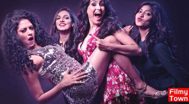 Kamya Panjabi, Kavita Kaushik to play single mothers in their theatre debut – PAJAMA PARTY