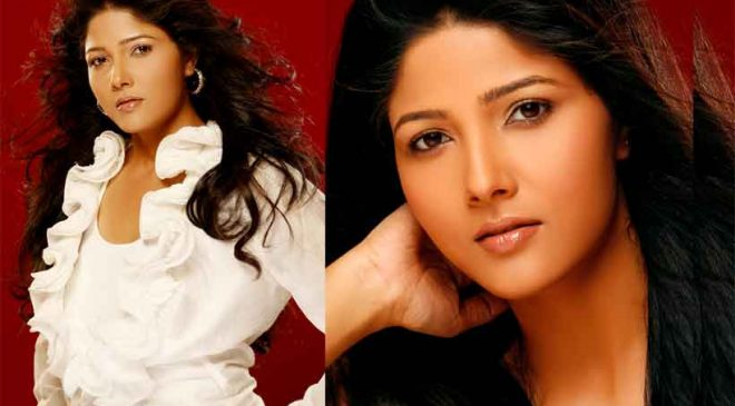 'Dard Kam Nahi Hota' features Priyam, Niharika and Anil Mehta