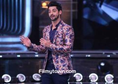 Karan Wahi to host Zee TV's Dance India Dance: Battle of The Champions