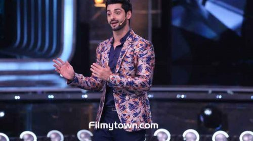 Karan Wahi to host DID; Battle of the Champions