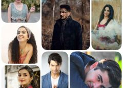 TV stars aspiring for playing Biopics of Celebrities
