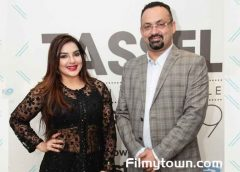 Tassel Fashion and Lifestyle awards 2019 felicitated the new generation
