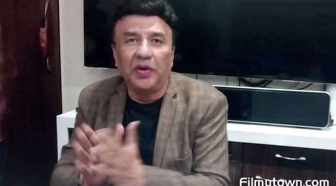 Constant work fuels my creativity that keeps me going on – Anu Malik