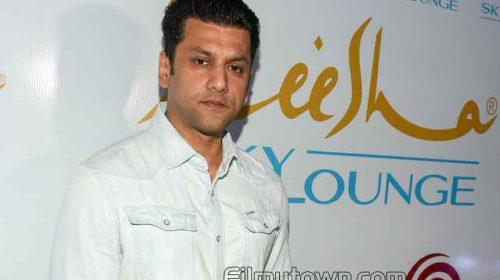 Ali Reza Abdi