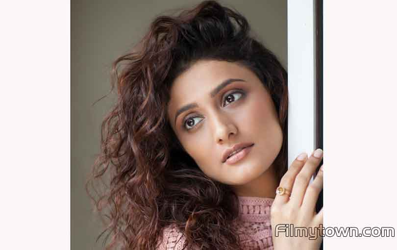 Ragini Khanna Aug 2019