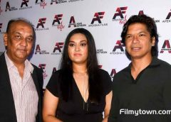 APEKSHA MUSIC COMPANY's grand launch
