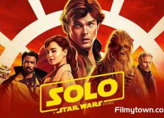 Star Movies to present Biggest Hollywood Blockbusters this September