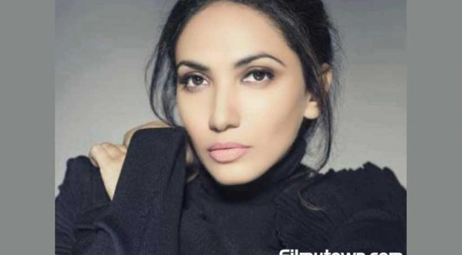 Will tread cautiously, on firm footings – Prernaa Arora