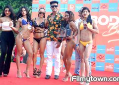 Beach Body Carnival Season 2 rocks in Mumbai
