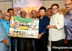 Special screening for school children – Yaaro We are the Best