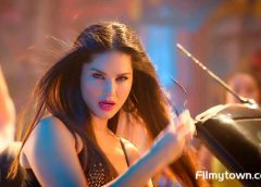 ALT Balaji, ZEE5 ready with Hello Ji with Sunny Leone